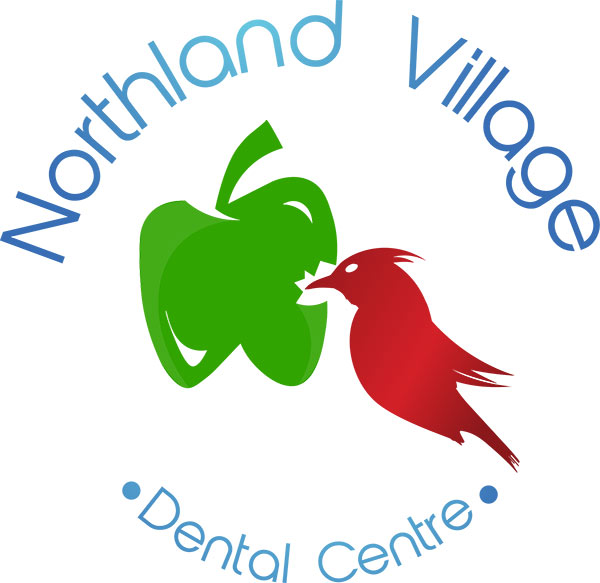 Northland Village Dental Centre